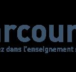 logo_parcoursup_long