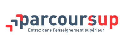 logo_parcoursup_long