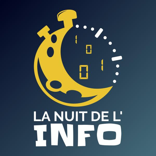 N2i_logo-color